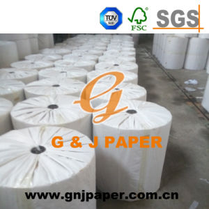 High Quality White Tissue Paper with Good Price pictures & photos