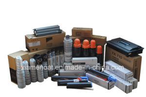 Compatible MP4500 Toner Kit for Ricoh Copier pictures & photos