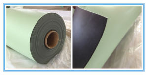PVC Waterproof Geomembrane Liner Price pictures & photos