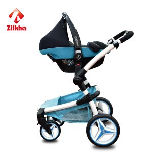 Good Quality Baby Carriage Custom Personalized pictures & photos