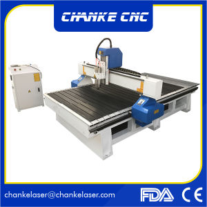 1300X2500mm CNC Wood Alumnium Acrylic Stone Engraver Machine pictures & photos