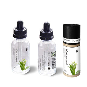 300+Falvors and OEM Service with Your Demand Eliquid pictures & photos