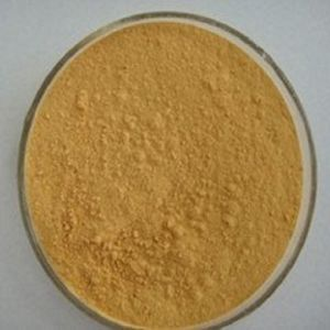 UV 80%, Silymarin (CAS 65666-07-1) pictures & photos