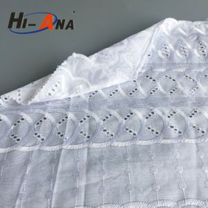Familiar in OEM and ODM Cheaper Cord Lace Fabric pictures & photos