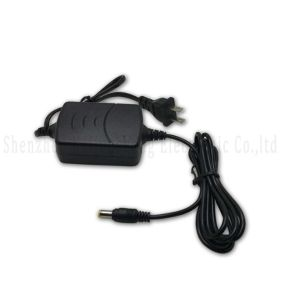 AC Adapter 12V for Notebook pictures & photos