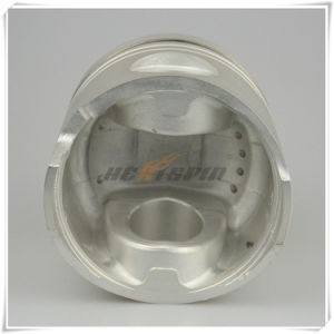 Diesel Engine Piston 6D16 for Mitsubishi Me072065 pictures & photos
