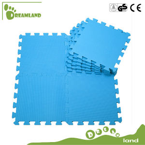 High Quality Non Slip EVA Foam Mat for Sale pictures & photos
