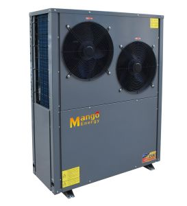 Hot Sell Evi Heat Pump 11kw OEM Best Service pictures & photos