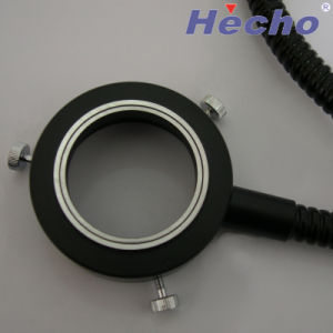High Quality Fiber Optic Ring Lights