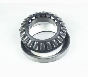 Industrial Components Spherical Thrust Roller Bearing 29411e pictures & photos