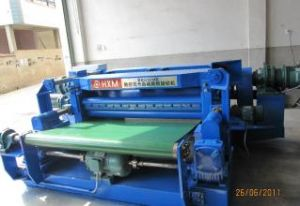 Quality Promised Second-Hand Slicing Machinery in Very Low Price pictures & photos