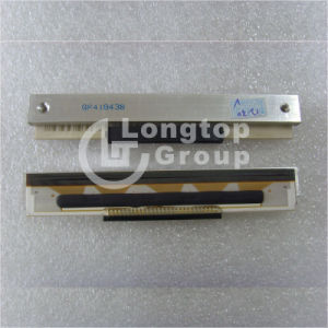 Wincor Nixdorf ATM Parts Tp07 Thermal Print Head 01750095029 pictures & photos