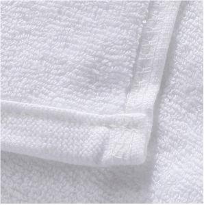 70*140cm Solid Color Thicker Pure Cotton Bath Towel (DPF10769) pictures & photos