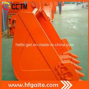 Premium China Supplier for Rock Bucket