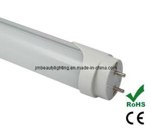 0.6m 2835SMD LED Tube Light LED Tube pictures & photos