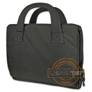 Ballistic Briefcase with High Quality pictures & photos