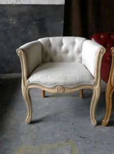 Solid Wooden Dining Chairs Modern Style (M-X2844) pictures & photos