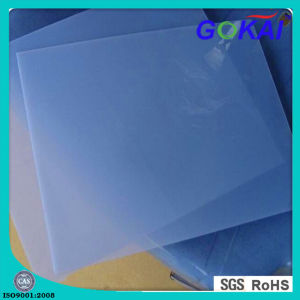 Decoration 100% Virgin Material 3mm Frosted Acrylic Sheet pictures & photos