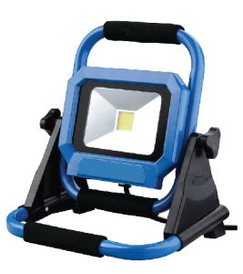 20W Portable LED Work Light pictures & photos