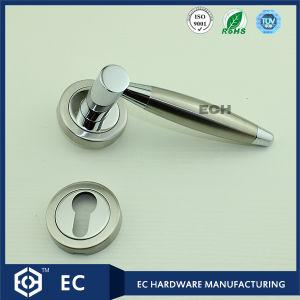 Bedroom Stainless Steel Handle (C037)