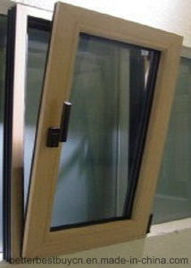 Top Selling High Quality Aluminium Window for Sale pictures & photos