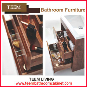 Hotel Used Contemporary Modern Style Bathroom Vanity Mirrors pictures & photos
