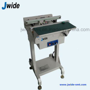 Small SMT PCB Handling Conveyor pictures & photos