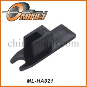 Door and Window Accessories Pulley Plastic Cover (ML-HA021) pictures & photos