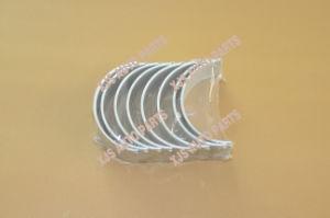 JAC Lj11kaab+76002412 Main Bearing 1002411fa pictures & photos