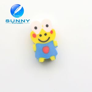 Funny Stationery Eraser Animal Eraser pictures & photos
