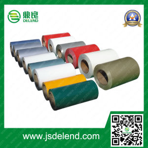 Polyester Wrapping Tape