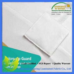 Waterproof Bed Bug Proof Box Spring Encasement Protector pictures & photos