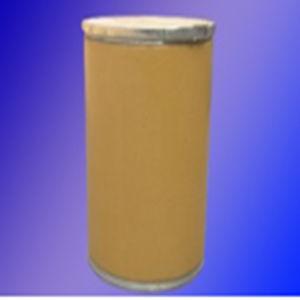 L-Thiazolidine-4-Carboxylic Acid, Pidotimond Intermediate, CAS 34592-47-7 pictures & photos