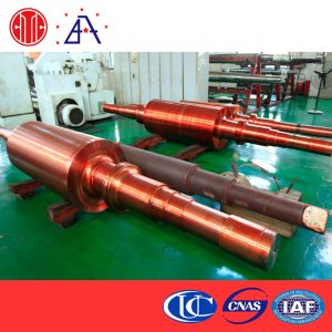 EPC Biomass Power Supply Boiler Generator Steam Turbine pictures & photos