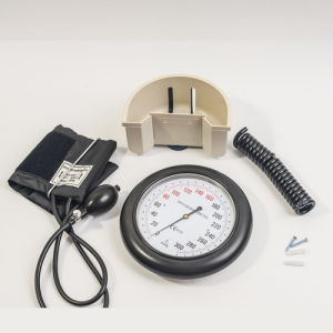 Sw-As20 Blood Pressure Monitor Device of Wall Type Blood Pressure Monitor pictures & photos