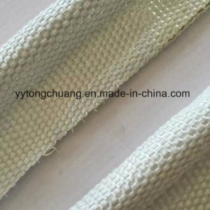 Fiber Glass Tadpole Insulating Tape pictures & photos