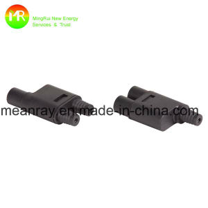 Solar PV Connector Mc4 High Effiency pictures & photos