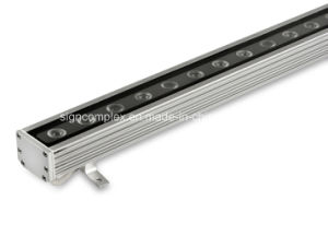 High Power IP65 CREE LED Wall Washer with Ce RoHS pictures & photos