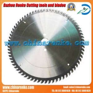 "Wood Cutting of 4"" to 30"" Tct Circular Saw Blade pictures & photos"