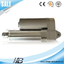 Hb-DJ809 DC Fast Waterproof Linear Actuator Price pictures & photos