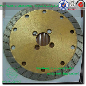 Evolution Circular Saw Blade-Circular Saw Blade for Plastic Cutting pictures & photos