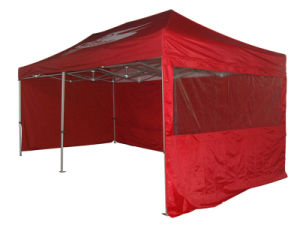 Pop up Canopy Gazebo Tent pictures & photos