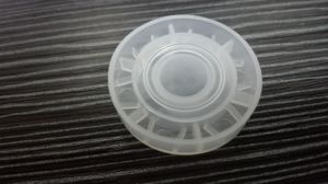 Plastic Mold for Stopper of Cap pictures & photos
