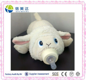 Baby Bottle Toy/Hot-Water Bottle Cover pictures & photos