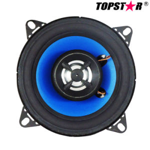 4′′ High Stronge Power Car Speaker Audio Loud Subwoofer Speaker pictures & photos