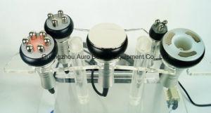 Radio Frequency Fat Melting Body Massage Cavitation Vacuum Machine pictures & photos
