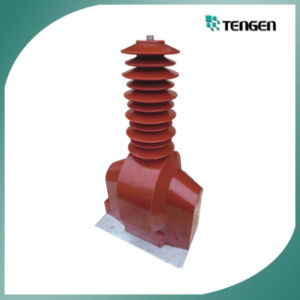 Outdoor 35kv High Voltage Transformer Price pictures & photos