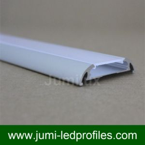 LED Strip Profile (JM-26mm01) pictures & photos