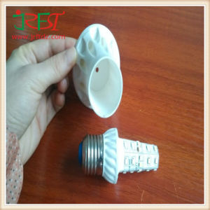 High Alumina Ceramics LED Lamp Base pictures & photos