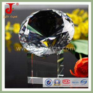 Clesar Crystal Diamond Crafts (JD-CD-100) pictures & photos